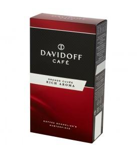 Davidoff Rich 250g