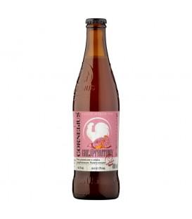 Cornelius Grejpfrutowy Piwo pszeniczne 400 ml