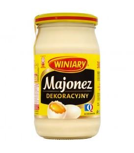 WINIARY majonez dekoracyjny 300ml
