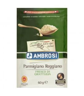Ambrosi Ser tarty Parmigiano Reggiano 60 g