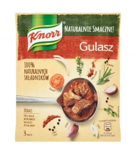 Knorr Gulasz 63 g