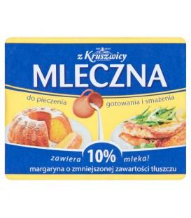 z Kruszwicy Mleczna Margaryna 250 g