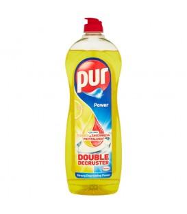 Pur Lemon 900ml