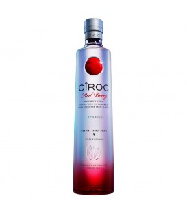 Ciroc Red Berry Wódka 700 ml