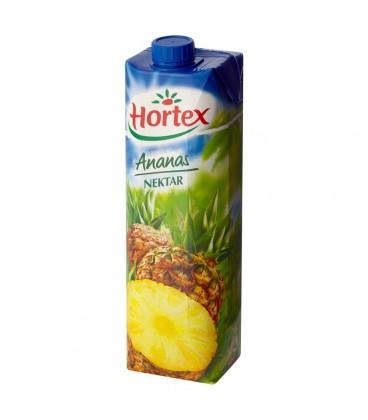 Hortex Ananas Nektar 1 l