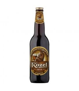 Kozel Černý Piwo ciemne 500 ml