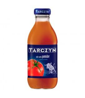 Tarczyn Pomidor sok 100% 300 ml