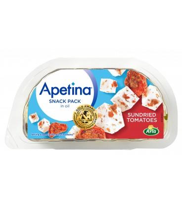 ARLA APETINA snack z suszonymi pomidorami