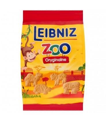 Leibniz ZOO 100 g