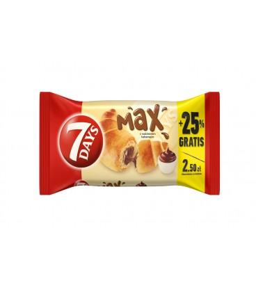 7 Days Max Kakaowe 110g