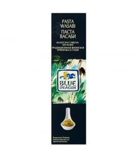 Blue Dragon Pasta wasabi 45 g