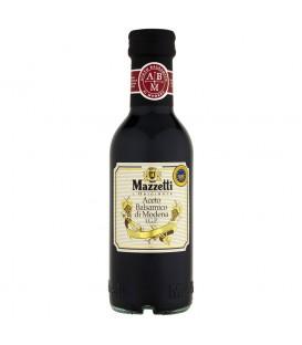 Mazzetti l'Originale Ocet balsamiczny z Modeny 250 ml