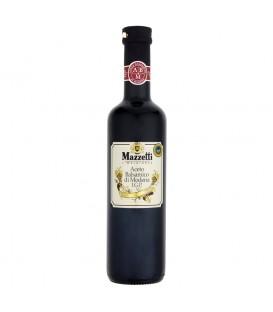 Mazzetti l'Originale Ocet balsamiczny z Modeny 500 ml