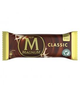 Magnum Classic Lody 120 ml