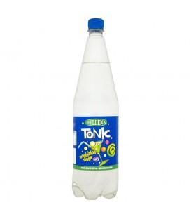 Hellena Tonic Napój gazowany 1,25 l