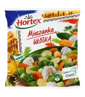 Hortex Mieszanka włoska 450 g