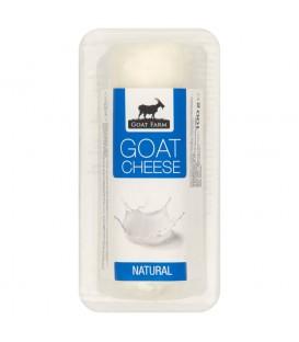 Goat Farm Roladka twarogowa kozia 100 g