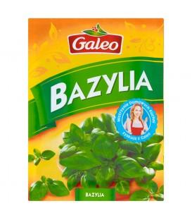 Galeo Bazylia 8 g