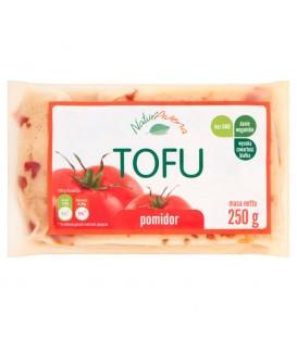 NaturAvena Tofu pomidor 250 g