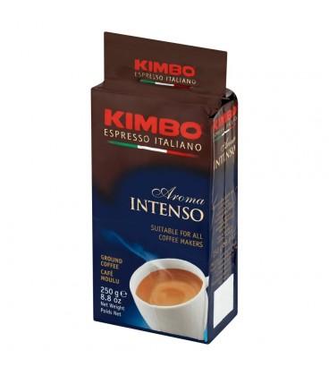 Kimbo Aroma Intenso Kawa mielona 250 g