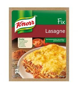 Knorr Fix Lasagne 56 g