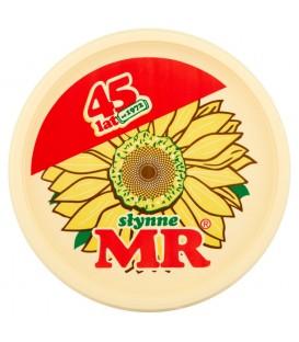 MR Słynne Margaryna 500 g