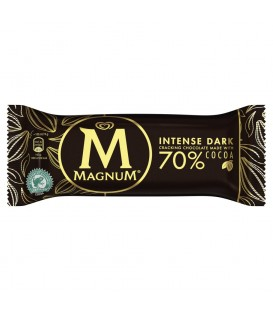 Magnum Intense Dark Lody 100 ml