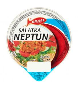 GRAAL Sałatka Neptun 130 g