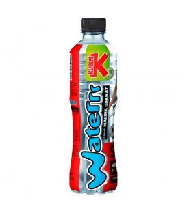 Kubuś Waterrr Sport o smaku malina granat Napój 500 ml