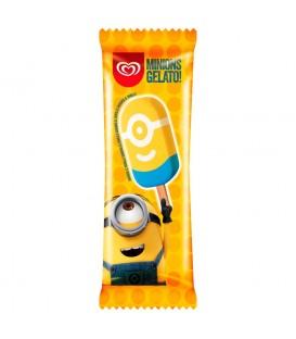 Algida Minions Gelato Lody 90 ml