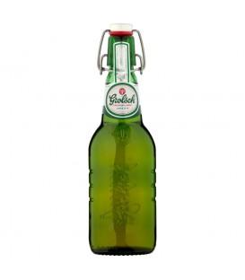 Grolsch Piwo jasne pełne 450 ml