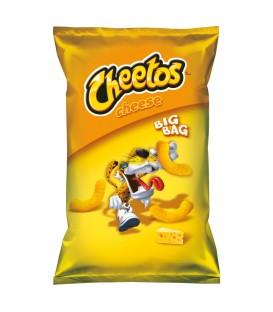 Cheetos Cheese Chrupki kukurydziane o smaku sera 85 g
