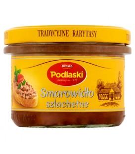 Drosed Podlaski Smarowidło szlachetne 160 g