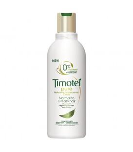 Timotei Pure Naturalne Oczyszczenie Odżywka 200 ml