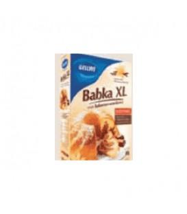 Gellwe Babka XL 450g