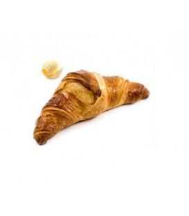 Widan Croissant maślany Les Authentiques 65g