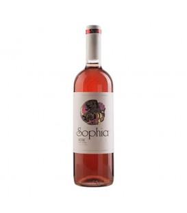 Wino Sophia r/ps 0,75L.
