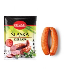 Olewnik Kiełbasa śląska firmowa kg.