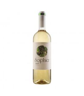 Wino Sophia b/s 0,75L.