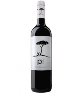 Pino Doncel 5 Meses wino czerwone wytr.0,75L