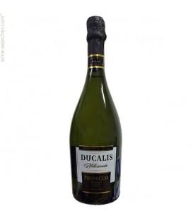Ducalis Prosecco Millesimato wino.mus.biał.p/w0,75
