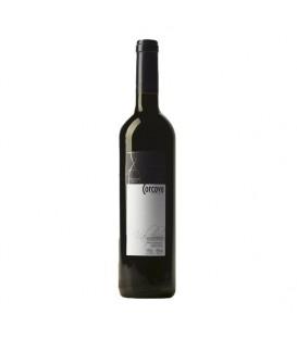 Corcovo Reserva wino czerwone wytrawne 0,75L