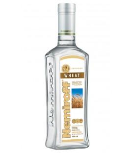 Wódka Nemiroff Wheat 500 ml 40%