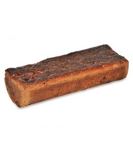 Grzybek chleb razowy ze śliwką kg