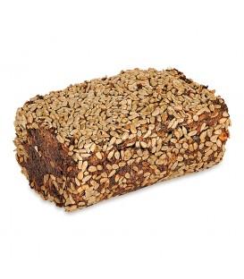 Grzybek chleb bez mąki 0,8kg