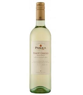 Pasqua Pinot Grig Ven 0,75L biał.