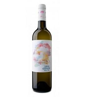 Pino Doncel Blanco wino białe wytrawne 0,75L