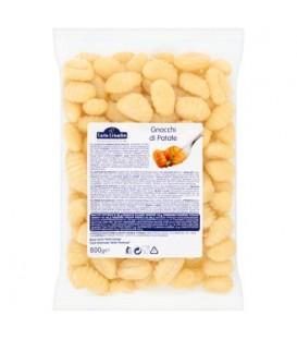 Carlo Crivelin potato gnocchi 800g