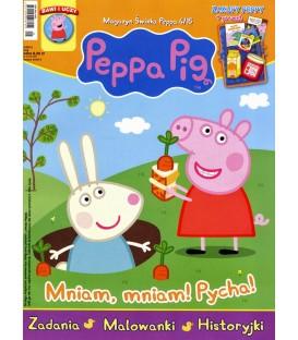 Świnka Pepa