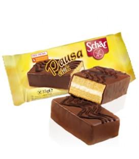 Pausa ciok torcik kakaowy bezglutenowy 35g